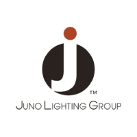 Juno® Lighting Group